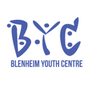 Blenheim Youth Centre